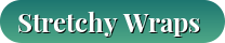 button_woven-wraps