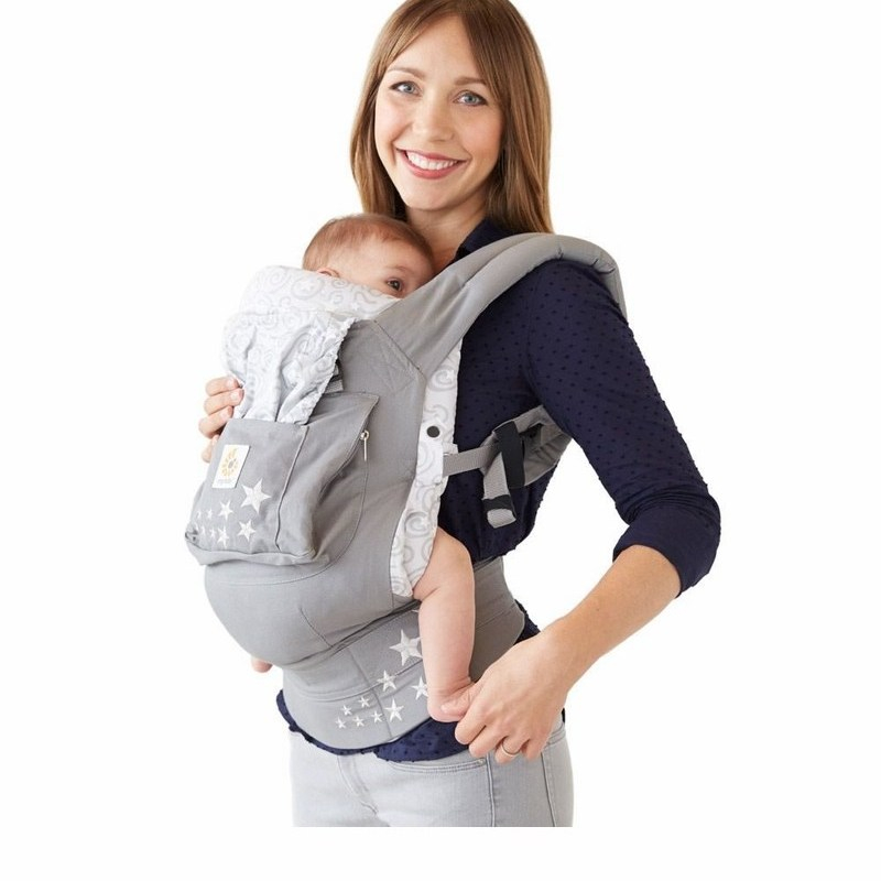 ergobaby-original-bundle-of-joy-infant-carrier-with-insert-galaxy-grey-30-e1539203829171.jpg