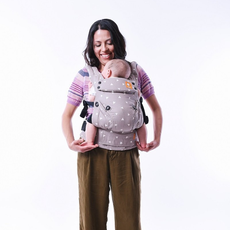 sleepy_dust_baby_carrier_facing_in_1024x10242x.jpg